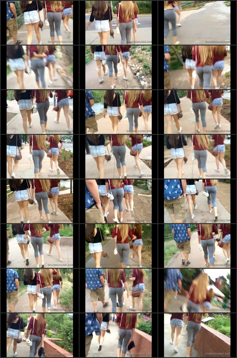 Screenlist - candidspandex150381 - candidspandex - HD/MP4